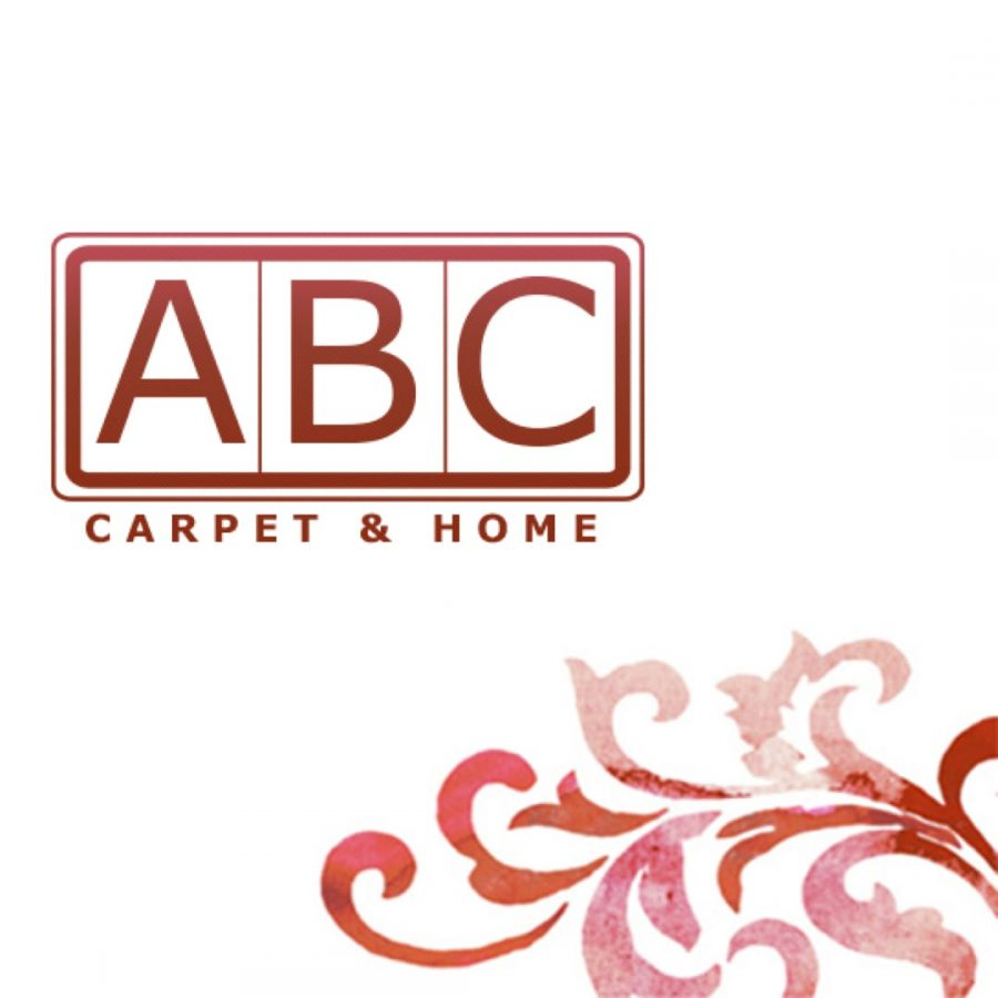 ABC Carpet-logo-1080