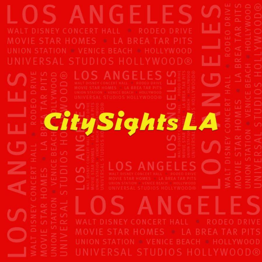 CitySightsLA-logo-1080