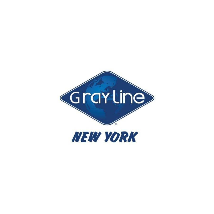 GLNY-logo-900