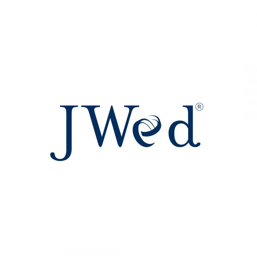 JWed-logo-1080
