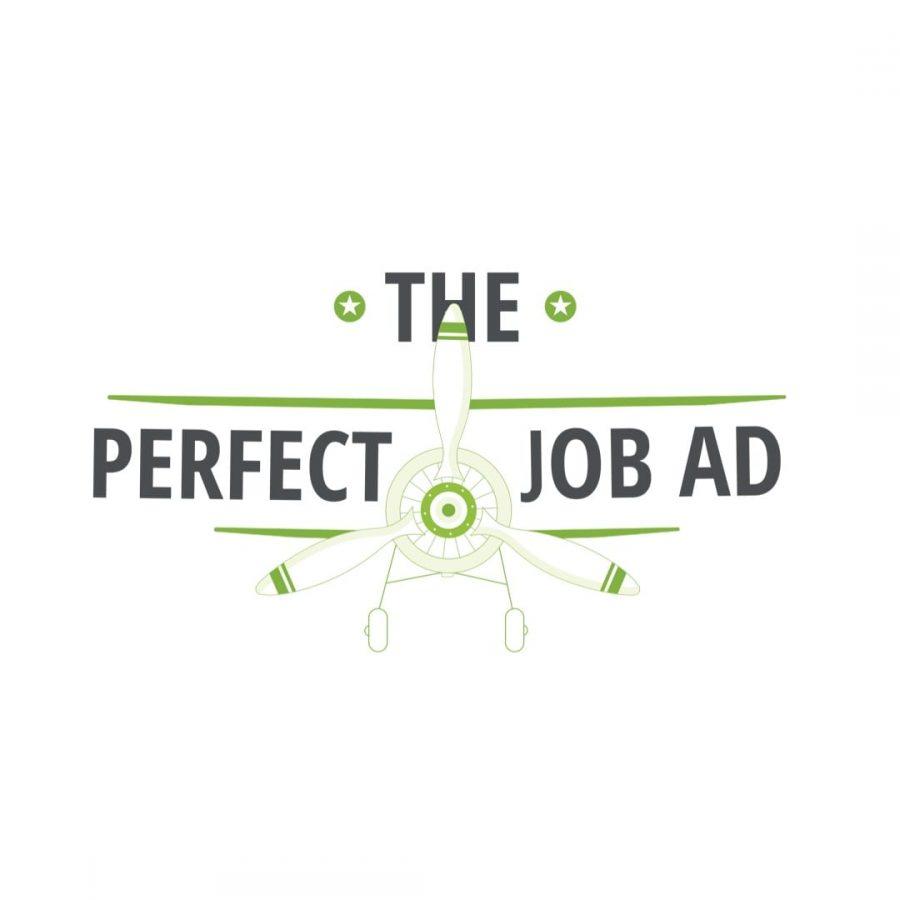 JobPostingebook-main