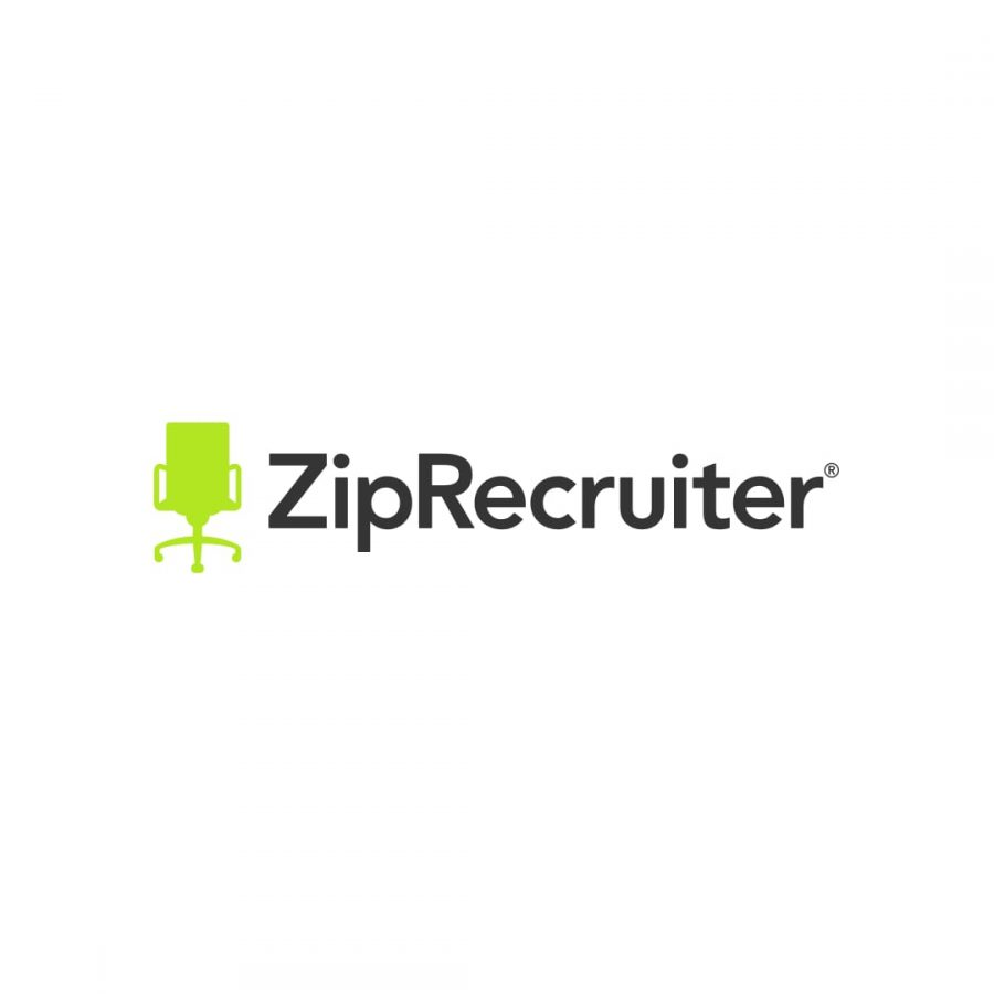 ZipRecruiter-logo-1080
