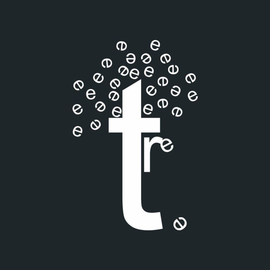 Typography-012
