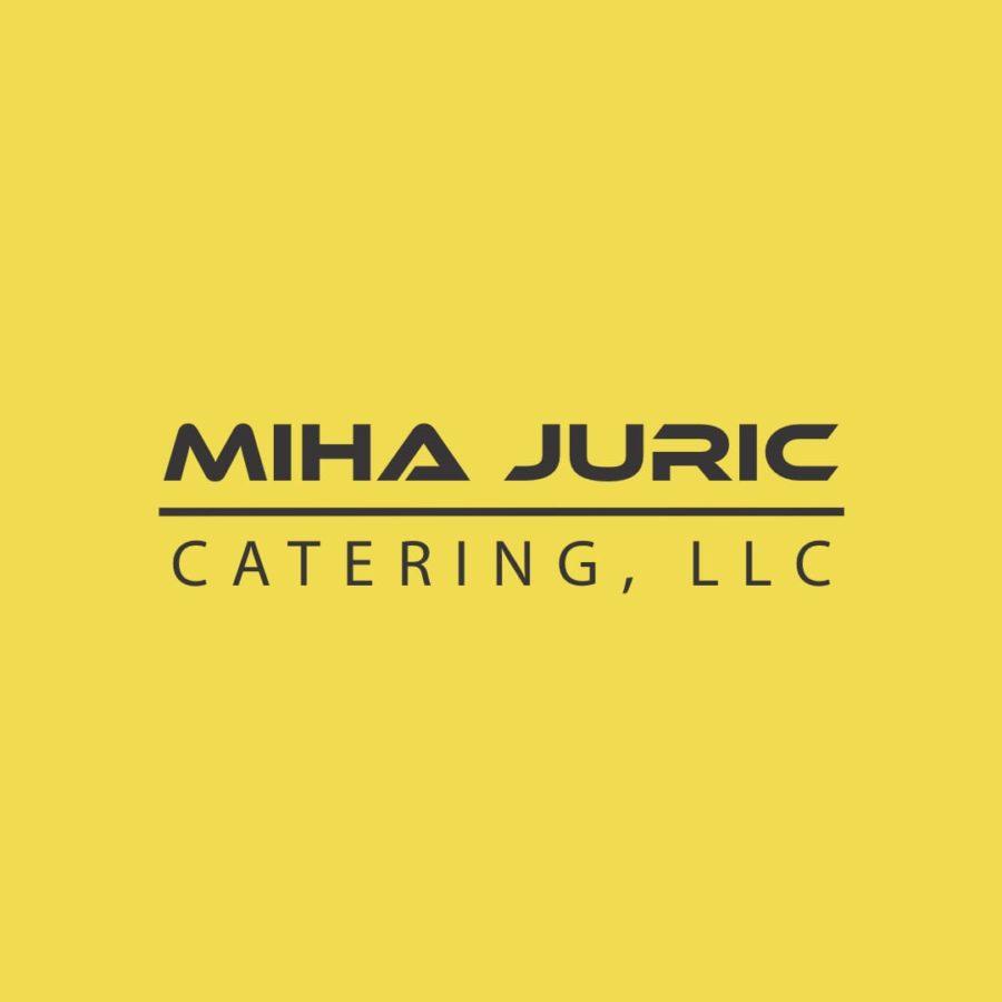 MihaJuricCatering_01