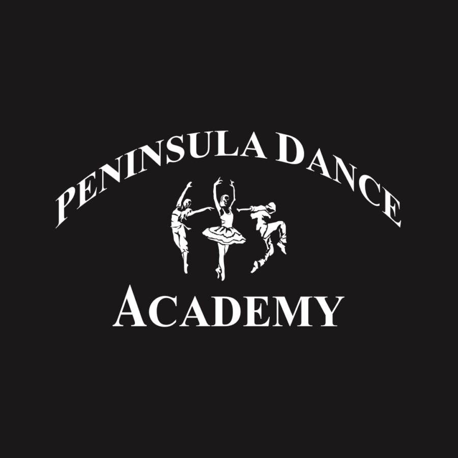 Peninsula_Dance_Academy_01