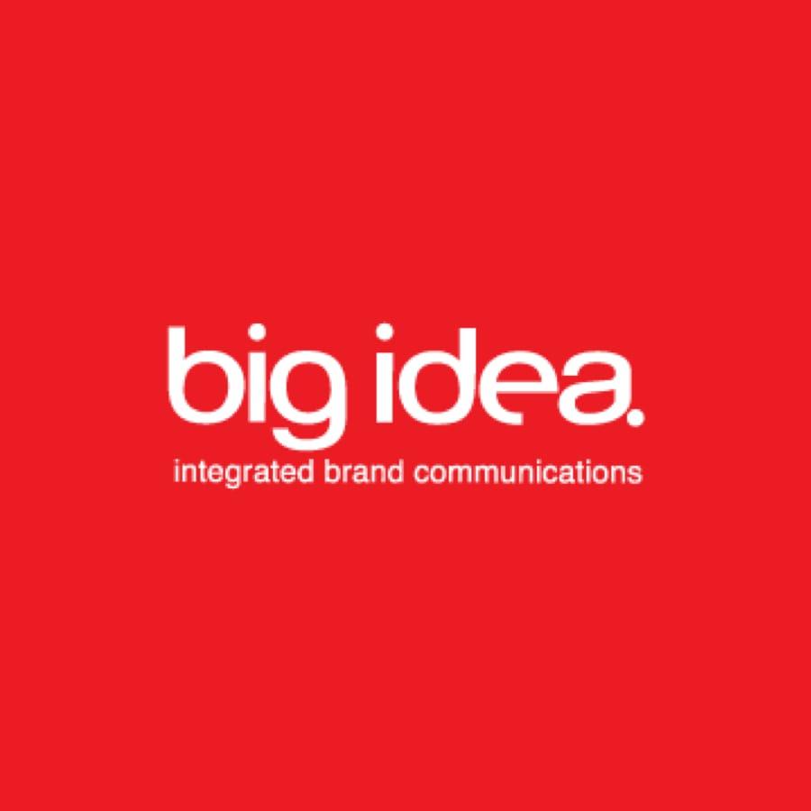 BigIdea-logo-900