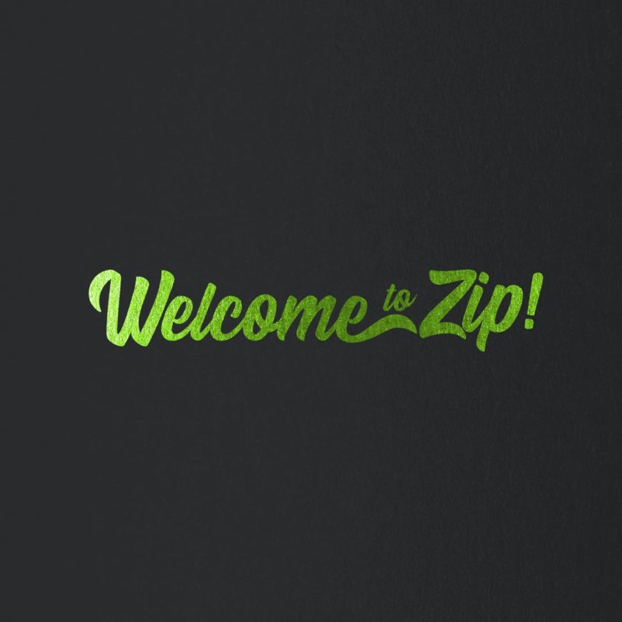 welcome to zip logo-main