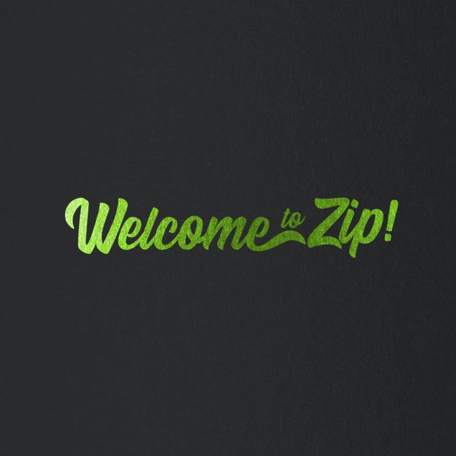 welcome to zip logo-main