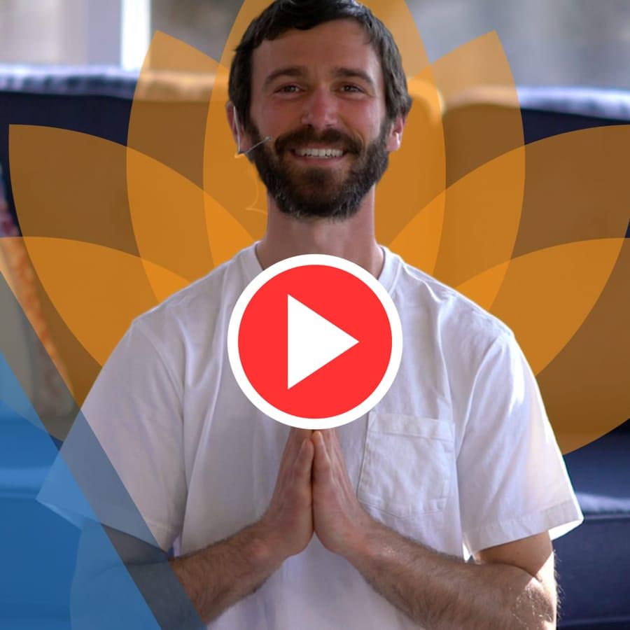 Yoga Promos